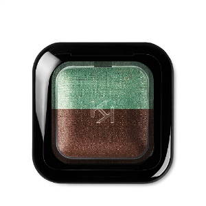 BRIGHT DUO BAKED EYESHADOW 07