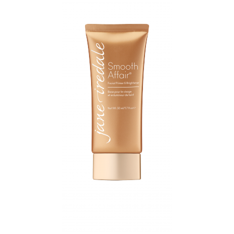 smooth_affair_facial_brightener-primer_2015